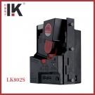 LK802S 直投防钓鱼防作弊投币器